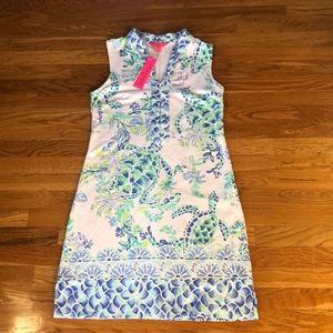 ❗️Sale❗️$148 Lilly Pulitzer dress